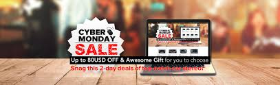 black friday gps best deals eonon 2016 cyber monday sale with free camera provided to car dvd
