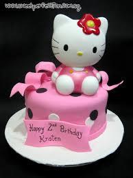 sweet perfection cakes gallery code hk32 hello kitty u0026 kristen