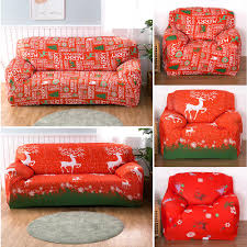Walmart Slipcovers Furniture Minimize Amount Of Fabric You Need To Tuck With