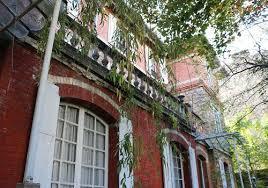 chambre d hote villepinte chambres d hôtes villa hamlet sevres