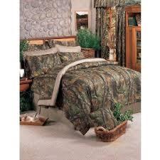 camo bedroom set realtree hardwoods camo comforter set full size camouflage bedding