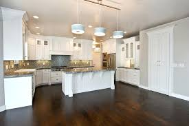 kitchen cabinets craftsman style kitchen tile backsplash how to