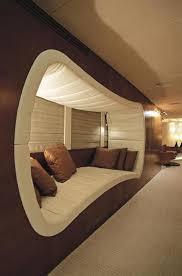 cool couch cool sofa designs entrancing 6099d88b69cf0c910bd2eff22aefa5a7