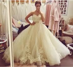 lazaro style 3251 wedding dress on sale 50 off