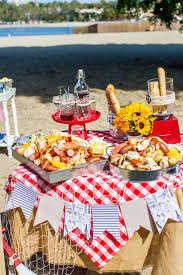 best 25 shrimp boil party ideas on pinterest seafood boil party