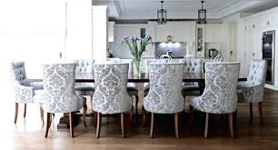 Dining Chairs Perth Wa Onthehotel Us