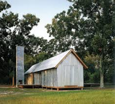 did you say dogtrot 8 modern variations on vernacular style
