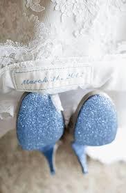 something blue wedding 16 something blue just for you wedding wedding shoes and weddings