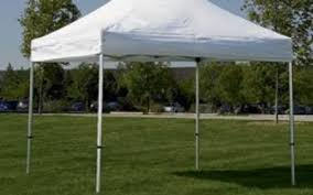 tent rentals denver canopy rental tent rentals denver colorado fort collins boulder