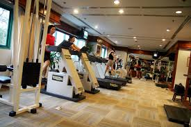 flower garden hotel hanoi sunway hotel hanoi luxury hotels 4 star hotels hanoi