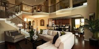 home interior new homes interior design ideas onyoustore