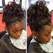 nice hair style natural hair style braids pinterest hair
