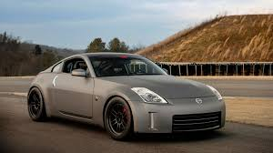 nissan 350z new price 350z news videos reviews and gossip jalopnik