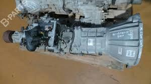 manual gearbox mitsubishi l 200 triton kb t ka t 2 5 di d 28114