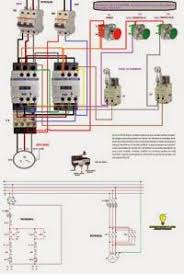 forward reverse three phase motor wiring diagram electrical info