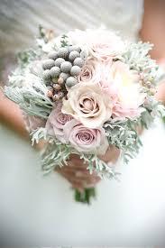 wedding flowers mississauga secret garden florist in mississauga fresh flowers cut flowers