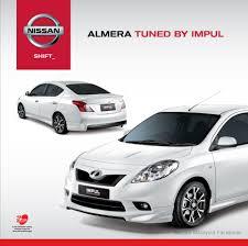 nissan almera harga kereta di beli almera dapat diskaun rm8 000 takaful smart medic 100 guide