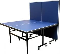collapsible table tennis table great folding table tennis table folding table tennis table ideas