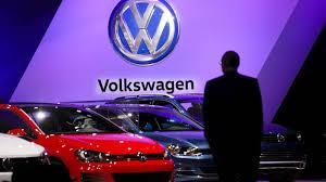volkswagen dieselgate caso volkswagen la dgt obliga a los afectados por el dieselgate a