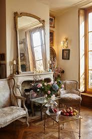 modern kitchen and bath st louis square du temple u2014 paris property group