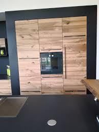 notre cuisine nouveautés cuisine style loft 2018 vitrine 2k cuisines