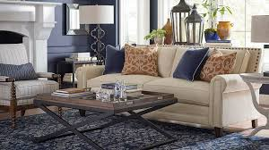Living Room Furniture For Tv Living Room Furniture Arrangements With A Fireplace And Tv Tips