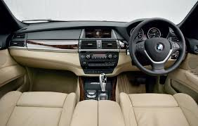 Bmw X5 7 Seater Review - bmw x5 estate review 2007 2013 parkers