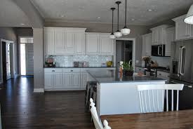 sherwin williams functional gray colors that compliment functional