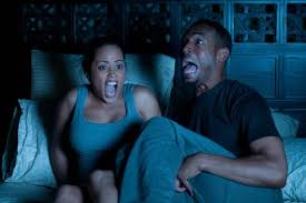 girl house 2 a haunted house 2 we ve seen this movie before right
