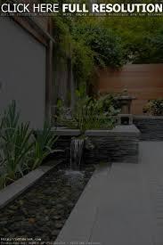 zen garden ideas designs home outdoor decoration