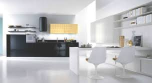cuisine et blanc photos le blanc boutique
