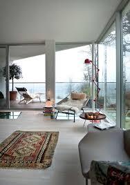 le de bureau jielde 315 best jielde images on apartments floor standing