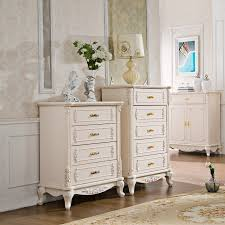 French Style Bedroom Set Pinkish White Painted French Style Bedroom Sets And Country Style