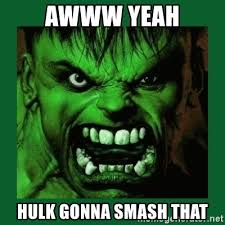 Aw Yeah Meme - aww yeah meme generator mne vse pohuj