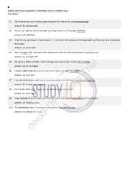 Cold Comfort Idiom Meaning 1000 Mcq Questions Idioms And Phrases