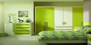 Green Bedrooms Green Paint Unique Green Bedroom Design Home - Green bedroom design