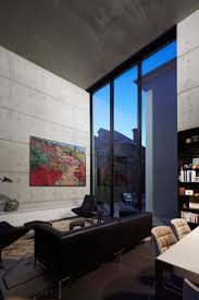 Best  Architecture Interiors Images On Pinterest - Modern architecture interior design
