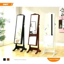 miroir de chambre sur pied miroir de chambre sur pied tradesuper info