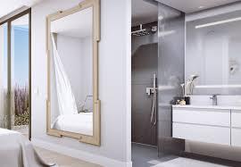 3 bedroom 2 bathroom 3 bedroom 2 bathroom penthouse for sale in reserva higueron