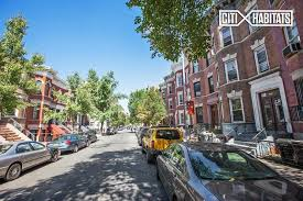 1 Bedroom Section 8 Apartments by Cheap 1 Bedroom Apartments In The Bronx Moncler Factory Outlets Com