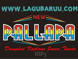 download mp3 free dangdut terbaru 2015 kumpulan lagu mp3 orkes om new pallapa terbaru 2018