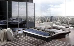 Bedroom Design Software Top Small Bedroom Designs Best Interior Modern Furniture
