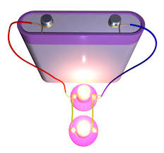 electrical circuits for kids circuit types dk find out