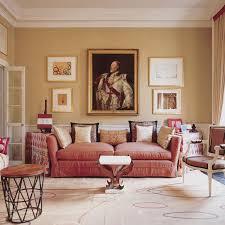 Interior Designers In London by Interiors U2014 Ashley Hicks