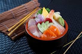 cuisine japonaise les bases découvrez le top 5 des cuisines les plus saines du monde