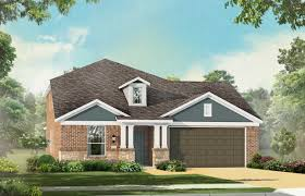 new home plan wake in round rock tx 78665