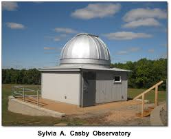 fall astronomy day minnesota astronomical society