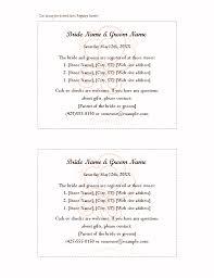 bridal shower register free printable invitations of engagement bridal shower