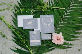 wedding invitations cost hadley designs how much does wedding stationery cost