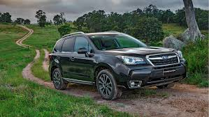 red subaru forester 2016 best 25 subaru prices ideas on pinterest subaru price list